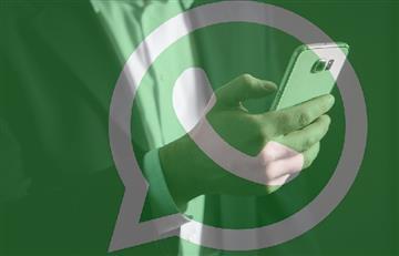 WhatsApp: ¿Eres un usuario con modales?