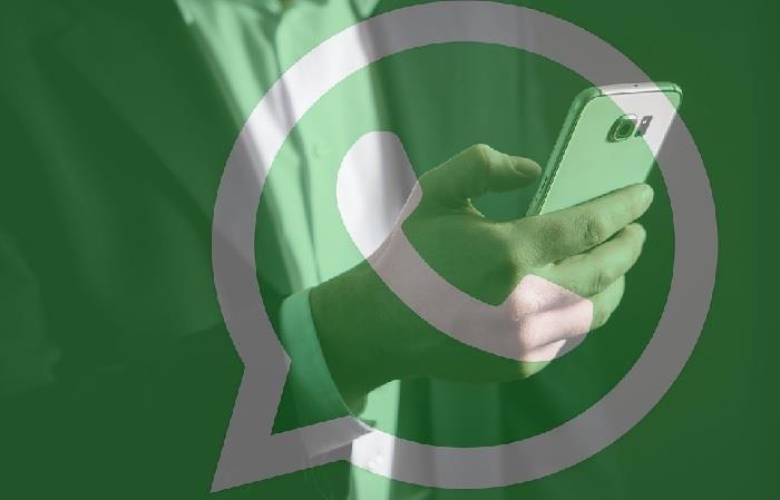 Consejos para usar WhatsApp. Foto. Pixabay.