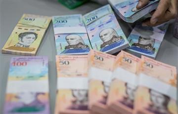 Venezuela y los países que han eliminado ceros de su moneda