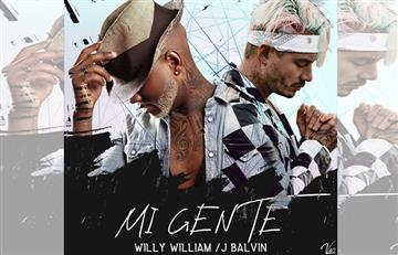 MTV VMA 2018: J Balvin se impuso ante JLo, Shakira y Maluma