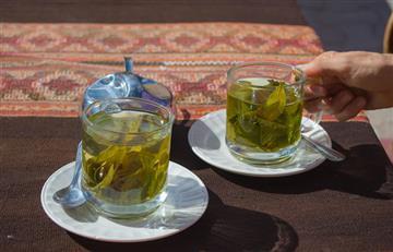 5 bebidas típicas bolivianas que debes probar