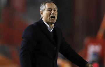 """""""El fútbol sudamericano es una porquería"""" afirma un técnico argentino"""