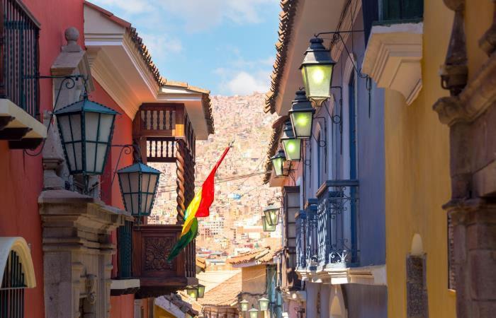 11 datos curiosos que no sabías de Bolivia