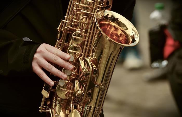 Músicos de siete países participarán en el Festijazz. Foto: Pixabay