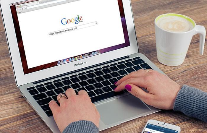 Funciones ocultas que no conocías de Google. Foto: Pixabay