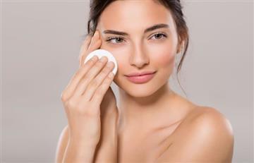 5 mascarillas caseras para cuidar y rejuvenecer el rostro