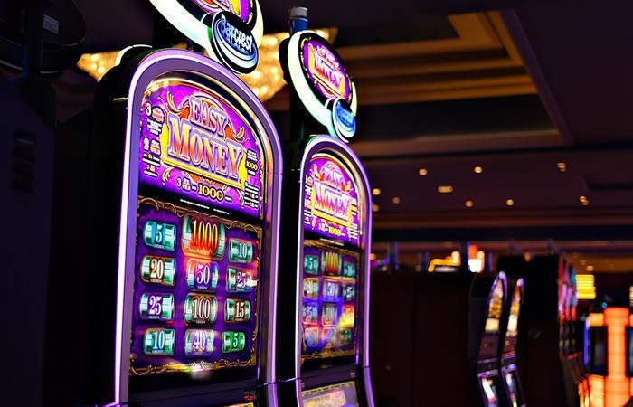 ¿Cómo se sentiría ganar la lotería?
