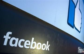 La nueva estrategia de Facebook para el vídeo