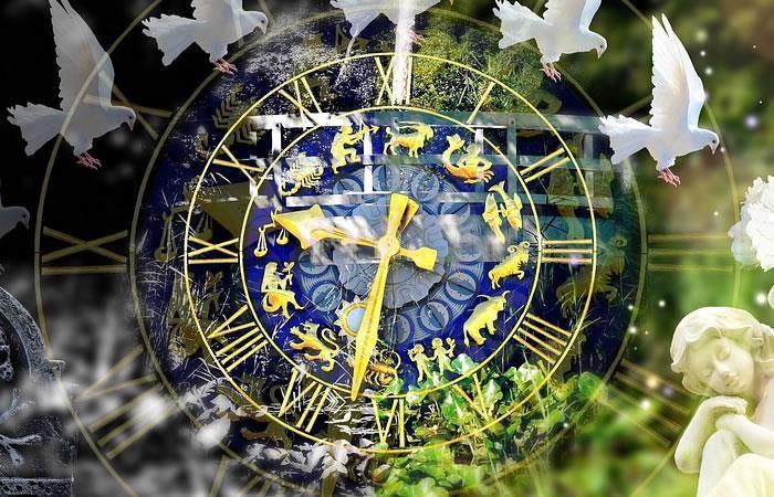 Horóscopo del martes 4 de septiembre de Josie Diez Canseco