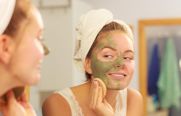 el mejor tratamiento para eliminar las manchas dela cara