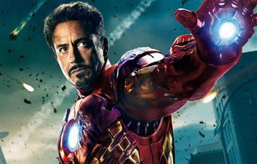 Avengers 4: ¿Quién será el sucesor de Iron Man?
