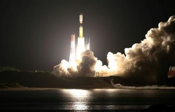 Científicos japoneses probarán miniascensor espacial