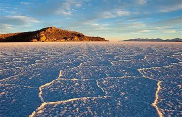 7 maravillas naturales de Bolivia