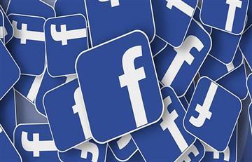 Millones de usuarios eliminaron la app de Facebook de su móvil en EE.UU. ¿Por qué?