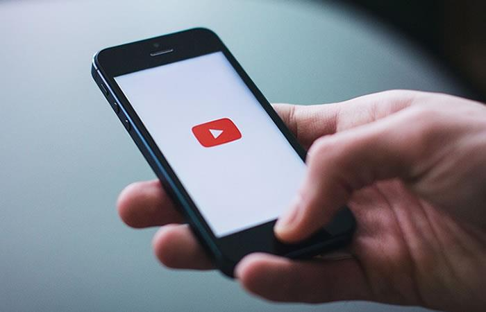 Trucos que ofrece YouTube. Foto: Pixabay