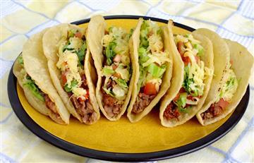 Top de los mejores 10 platos latinos que no te puedes perder