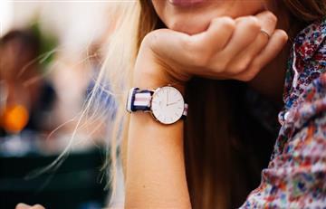 Tips para elegir el reloj adecuado según la ocasión