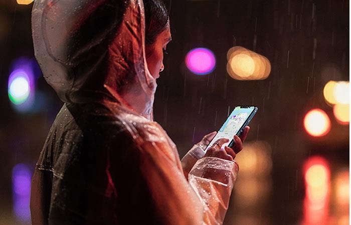 Apple, iPhone XR, Xs y Xs Max: Conoce sus características