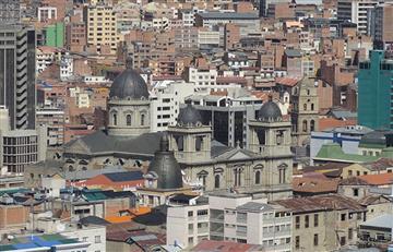 La inversión inmobiliaria en La Paz: dónde y cómo invertir