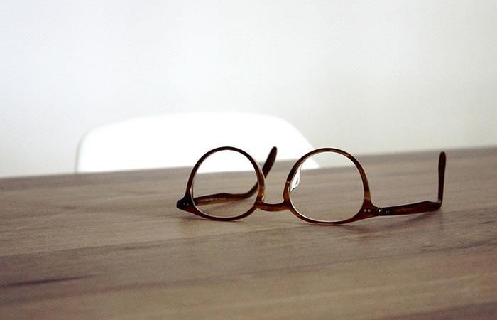 Tips para cuidar los lentes. Foto: Pixabay