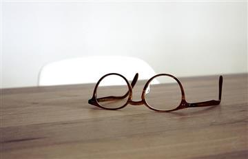 6 tips para limpiar y mantener tus lentes como nuevos