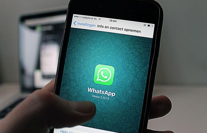 WhatsApp: ¿Cómo reproducir notas de voz sin que tus contactos lo sepan?