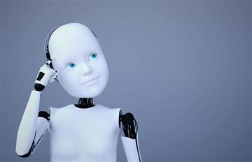 Japón: Crean un androide con aspecto de niño ¿Qué hace?
