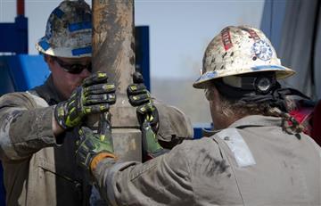 Fracking: Naciones a favor y en contra