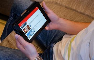 YouTube: ¿Cómo escuchar música con la pantalla bloqueada?