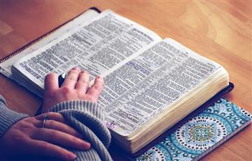 Dos oraciones para tener un buen inicio de fin de semana