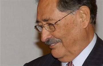 Muere a los 89 años el político boliviano Guillermo Bedregal