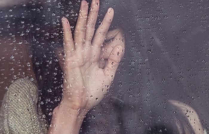 El 23 de septiembre, se conmemora contra la Explotación Sexual y el Tráfico. Foto: Pixabay