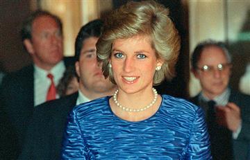 La princesa Diana estaría viva si hubiera usado el cinturón de seguridad