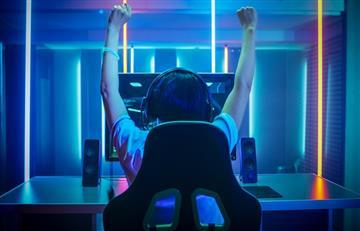 ¡Gamers! Estos son 5 gadgets con los que te obsesionarás