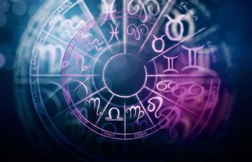 Horóscopo del jueves 27 de septiembre de Josie Diez Canseco