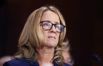 EE.UU: Histórica audiencia del juez Kavanaugh que enfrenta graves acusaciones