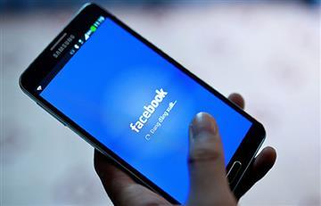 Facebook fue hackeado y 50 millones de cuentas están afectadas