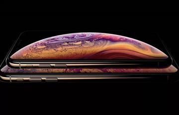 Usuarios de iPhone se quejan nuevamente por fallas