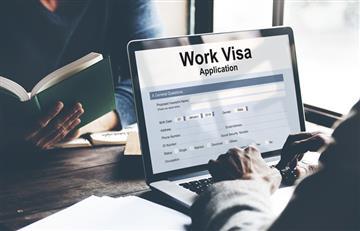 Diez tips para empresarios que buscan sacar visa de negocios para Estados Unidos
