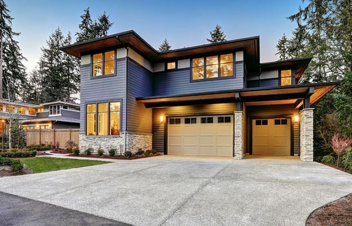 Tips para el hogar. Foto: Shutterstock