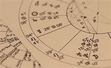 Horóscopo del sábado 6 de octubre de Josie Diez Canseco