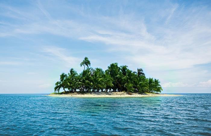 ¿El Caribe es ahora el objetivo?. Foto: Pixabay