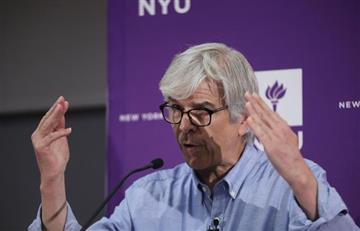 Nobel de Economía: Otorgado a dos estadounidenses precursores del crecimiento 'verde'