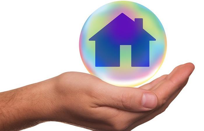 Día 7: Novena a San José para vender la casa
