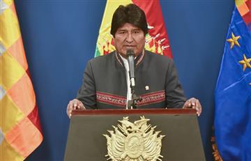 Bolivia: Este año llega el doble aguinaldo al país