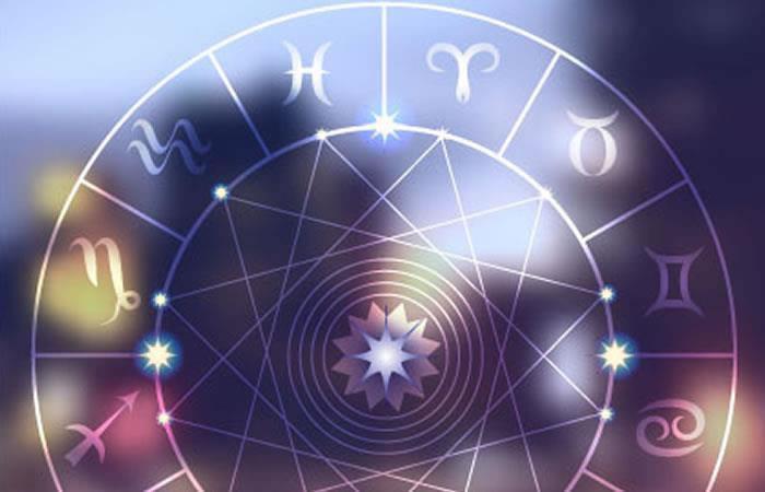 Horóscopo del jueves 11 de octubre de Josie Diez Canseco|