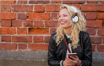 Spotify celebra sus primeros 10 años y revela sus hitos más importantes hasta ahora