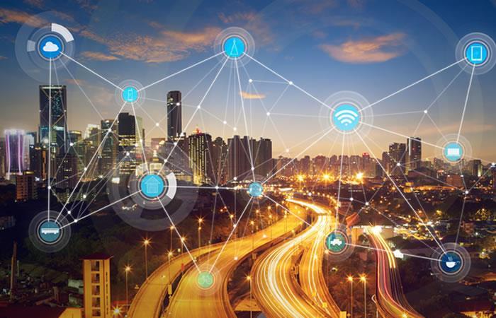 Los países con la mejor y peor conexión de internet. Foto: Shutterstock