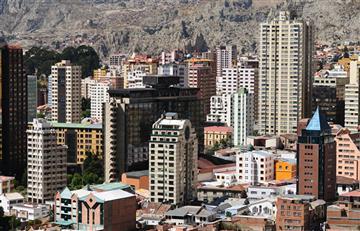 10 películas que marcaron el corazón de los bolivianos