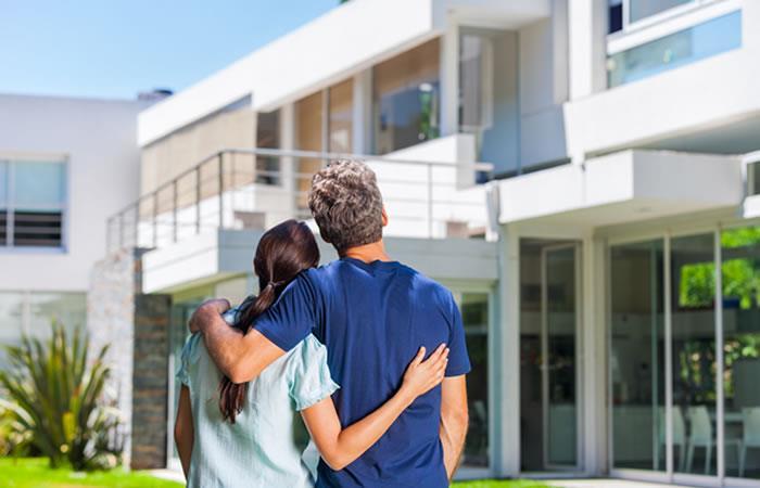 ¿Qué hay que tener en cuenta al mudarse a una casa nueva?